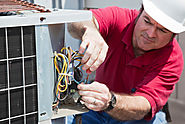 Why Hire a Professional HVAC Contractor?