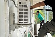 Professional Air Conditioning Repair Services in Corona, CA, 92879