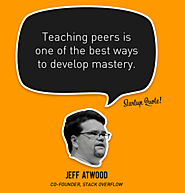 How Peer Teaching Improves Student Learning and 10 Ways To Encourage It - InformED