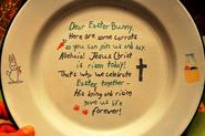 Happy Easter Quotes 2014, Easter Poems, Sayings About Happy Easter