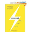 Empowered - Harvard Business Review