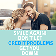 Best Credit Repair Services in Los Angeles - Credit Repair Specialist ,CA