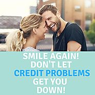 Oakmont Best Credit Repair Services