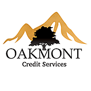 Oakmont Credit Services - Home | Facebook