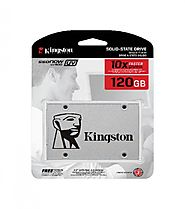 Kingston SSD 120GB SUV400S37 120G