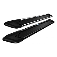 Buy Nerf Bars & Truck Running Boards, Online Jeep & Truck Step Bars