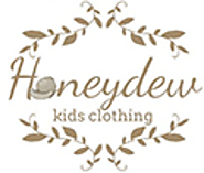 Which are the best wholesale children clothing trends to keep in mind? – Honeydewusa