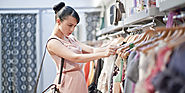 Top Shopping Tips to Save Money on Clothing
