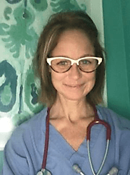 Jillian Stewart Reflects on a Decade in Family Medicine and OB-GYN | Newswire