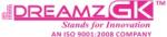 Dreamz GK Infra Helping Middle-Class People Reviews by Dreamz Infra