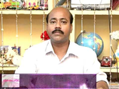 Dreamz Infra Reviews: Customer Jodulal Debnath's View