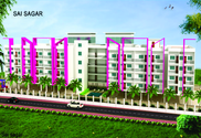 Dreamz Sai Sagar, JP Nagar - Status & Reviews