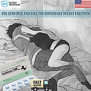 Cenforce 100 in USA for sale price $0.60/Unit at BestBuyMedsOnline