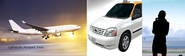 Gatwick Airport Taxi: Make easy your travel