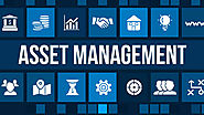 What Are the Benefits of Asset Management Software?