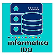 Informatica data quality Training in Hyderabad | 4Junctions institute