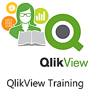 QlikView Training in Hyderabad | QlikView Online Training | 4 Junctions