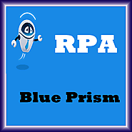 Blue Prism Training in Hyderabad | 4 Junctions Institute