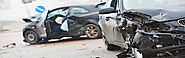 Pembroke Pines Car Accident Attorney