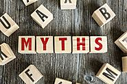 4 Myths About Medical Malpractice DEBUNKED By Attorneys