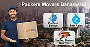 Genuine & Trusted Packers and Movers Banaswadi Bangalore | Call2Move