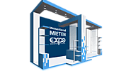Messestand Mieten Preise - Expo Exhibition Stands