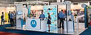 Messestand in Wien | Messebau Wien - Expo Exhibition Stands
