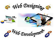 Craze info offer website development, designing and SEO