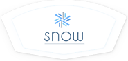 About us – Snow Teeth Whitening