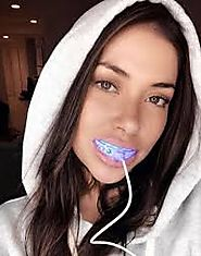 Snow Teeth Whitening Discount Code – Why Is The Snow Teeth Whitening Method Extremely Easy To Use At Home? – Snow Tee...