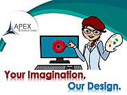 Web Design and Website Development Company In Mumbai, India