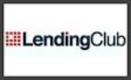 Personal Loans & Investing with Peer Lending - Lending Club
