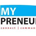 MY Preneurship (@Mypreneurship)