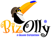 A Grand Expedition ► (@bizolly)