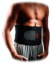Top 10 Best Waist Trainers for Men in 2018 Reviews (February. 2018)