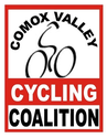 CV Cycling Coalition (@cyclecv)