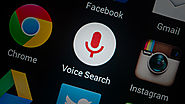 How Do You Optimize Content For A Voice-First World? | Thrive Business Marketing