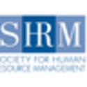 SHRM Research - @SHRM_Research