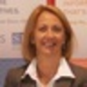 Laurie McIntosh - @SHRMLaurie