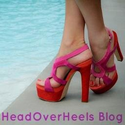 HeadOverHeels Blog (@HeadOverHeels6)