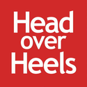 Head over Heels (@HeadoverHeelsBC)