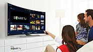 Top Latest Features TV Which you can buy for your Home