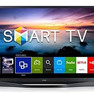 Best Android Smart Box For Tv- kodi.tv/download – Android Smart Box for TV enables you to stream YouTube videos, do v...