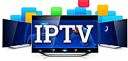 How To Activate IPTV Box With Instructions To Get IPTV Subscription