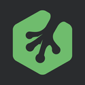 Treehouse: Learn Programming and Design: $Free
