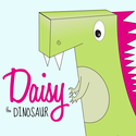 Daisy the Dinosaur: $Free