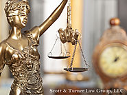 Find the Help of Best Criminal Defense Attorney in Atlanta