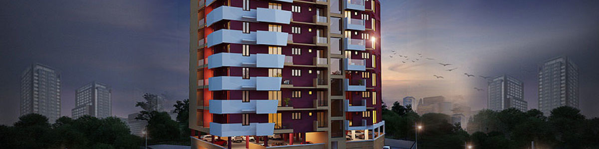 Headline for Top 5 Apartment Projects in Kochi