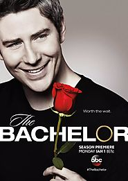 The Bachelor Spoilers 2018: Final Rose Winner CONFIRMED! Who Does Arie Choose? - The Hollywood Gossip