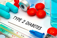 5 Dangerous Complications You Can Get from Uncontrolled Type 2 Diabetes